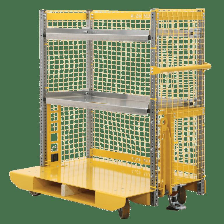 4WCS-TOP-Cart-QR-webxl-768x768