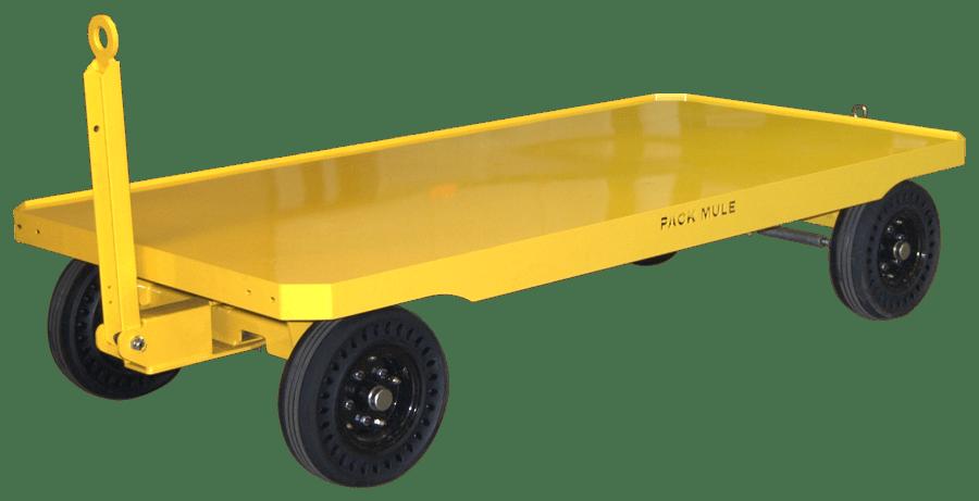 Double-Pallet-Cart-lg