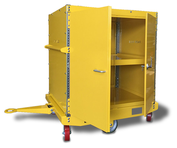 Enclosed-Parcel-Delivery-Trailer-clipped