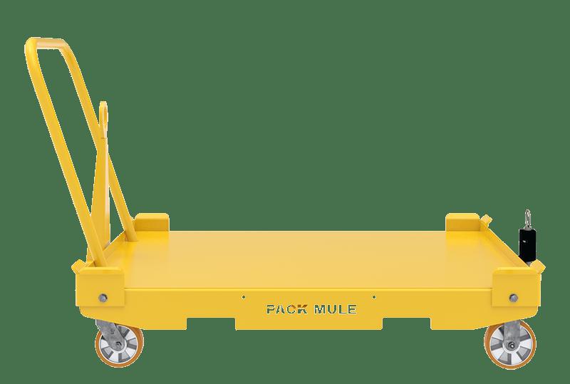 SP-1500-SL-L