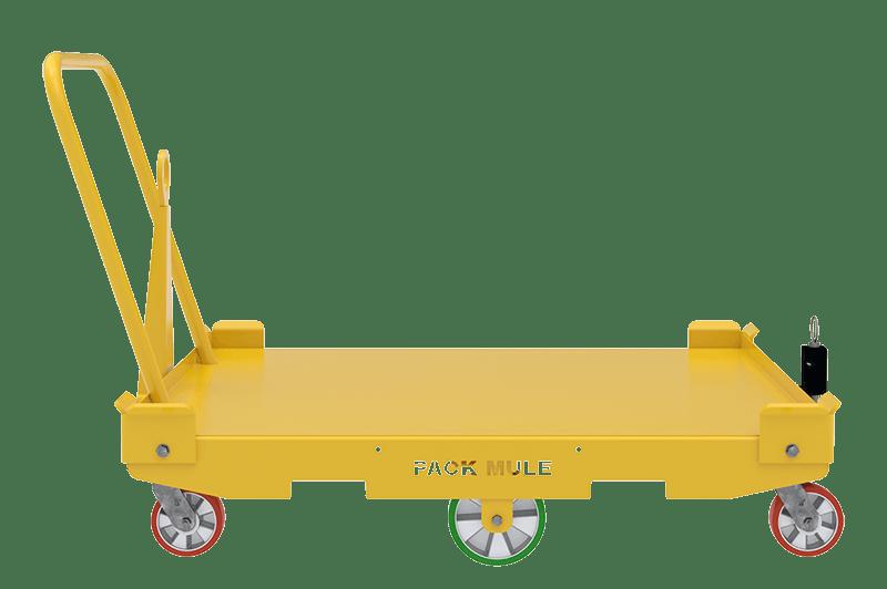 SP-2500-SL-L