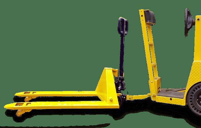 Towable-Pallet-Mule-w-EV1