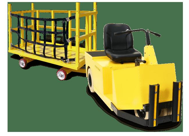 fedex-cargo-tugger-w-cart2